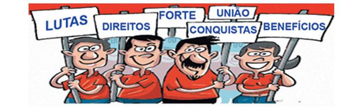 TRT-12 INVALIDA ACORDO QUE REDUZIU SALÁRIOS SEM NEGOCIAÇÃO COM SINDICATO